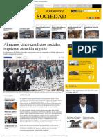 Al menos cinco conflictos sociales requieren atención urgente  Peru  Sociedad.pdf