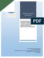 Operaciones de paz  ONU Siglo XXI.pdf