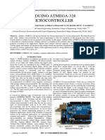 journal arduino.pdf