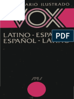 Membra significato latino dating