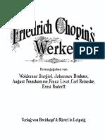 Chopin_Werke_Band_1_Balladen.pdf