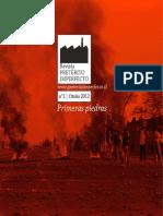 el campo.pdf