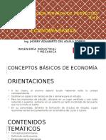 UTP_FPP_06_ECONOMIA_BASICA_JUN16_rev01__40839__