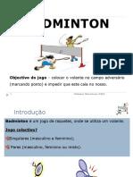 PowerPoint de BADMINTON_fn