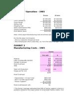 Studi Kasus Morrissey Forgings Inc (1)
