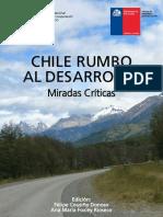 Chile rumbo al desarrollo.pdf