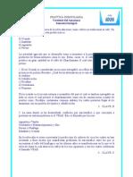 Resolución Geografía 02