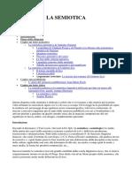 157-LA SEMIOTICA.pdf