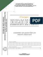 Caderno_de_Provas27112012165719