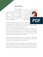 7 pasos planificacion estrategica.docx