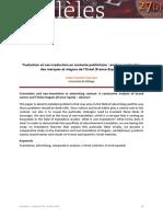 Paralleles_27-2_2015_comitre.pdf