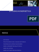 Presentación EF V2