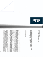 A_Rationalist_Manifesto_Spinoza_and_the (1).pdf