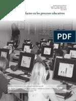 Dialnet DisenoDeArtefactosEnLosProcesosEducativos 3152130 1