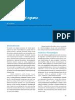 fbbva_libroCorazon_cap4.pdf