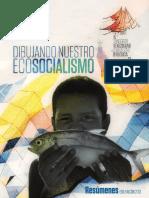 LIBRO DE RESUMENES IV CONGRESO DE DIVERSIDAD FALCON.pdf