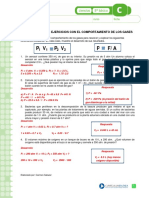 Articles-19444 Recurso Pauta PDF