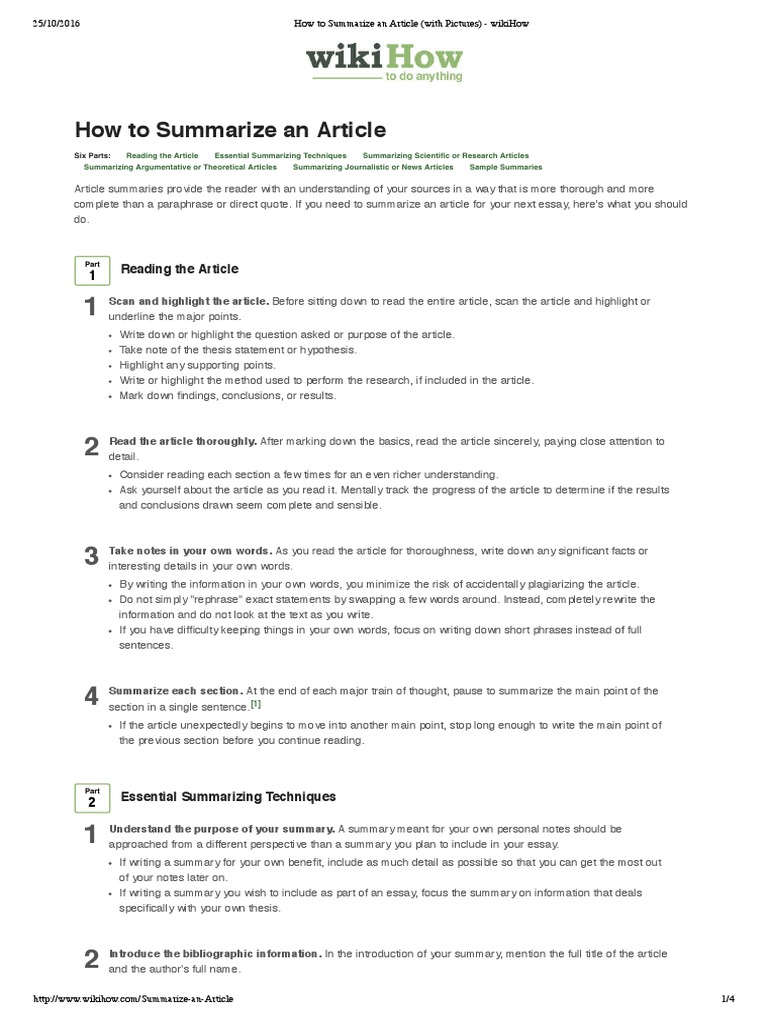 "summarizing and paraphrasing a source activity essay Quoting: how to integrate a source into your essay paraphrase summarizing ""condenses information,"" but a paraphrasing—or quoting a source."