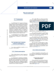Guía de Identificación de Levaduras de la Sociedad Española de Micologia.pdf