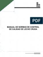 calidad_de_leche_cruda.pdf