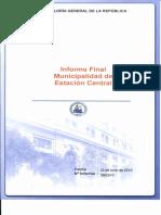 Informe Final 8 2010 Auditoria Sistemas Informaticos