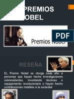 premiosnobel-120107074629-phpapp01