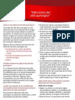 SPAN_SSI.pdf