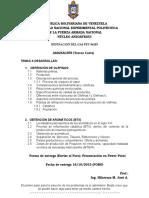 Asignaciòn 3er corte REFINACION.doc