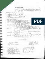 Cuaderno Estadistica