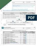 1. FO.cao.00136-003 Documentation Index
