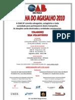CampanhadoAgasalho2010OABSP