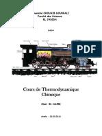 Thermodynamique _SMC4-part1.pdf