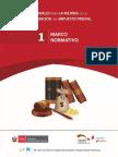 1_Marco_Normativo.pdf