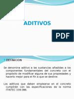Gutierrez Chirinos, Jonathan (Analisis)