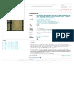 Digital Library of Slovenia  - dLib.si