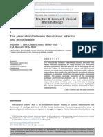 Serum Antibody 2