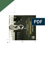 4.Gotterdammerung libretto Keilberth 55.pdf