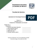 Practica 3 Tabletas de Metformina FINAL