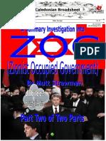 NCB Understanding ZOG 2