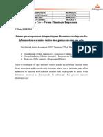 Estudo de Caso - Verona.docx