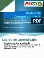 Redes de computadoras-Unidad de competencia Nro.2-Elelemento de competencia Nro.3.pptx