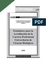 Estándares Ciencias Biologicas Imp.