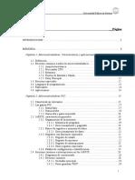 101623755-Manual-Avanzado-de-Pic-Recomendado.pdf