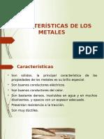 Materiales Metalicos c.m.