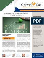 16-03-15-GC-Tech-Note-SME-Relationship-Management-Approaches-Final-.pdf