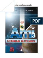03-Ami 3-Civilizações Do Intraterra