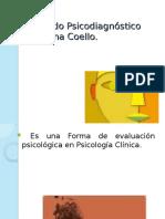 Introduccion_ PSICODX1