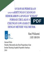 ITS-Undergraduate-12479-Presentation.pdf