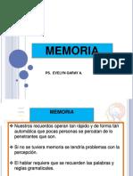 4.-MEMORIA