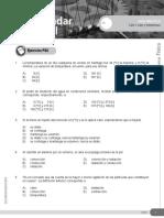 Guía Práctica 9 Calor I Calor y Temperatura (1)